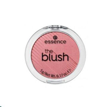 Essence The Blush 10 - 4059729232823