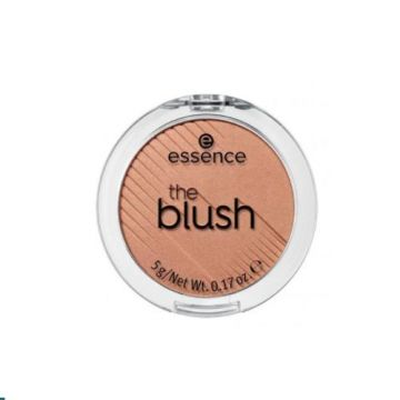 Essence The Blush 20 - 4059729232830