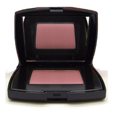 Lancome Delicate Oil Free Powder Blush - Rose Fresque - 2.5g - MB