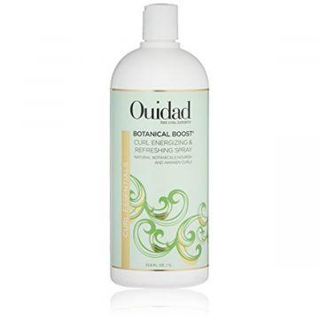 Ouidad Botanical Boost Curl Energizing & Refreshing Spray - 250ml - 90732