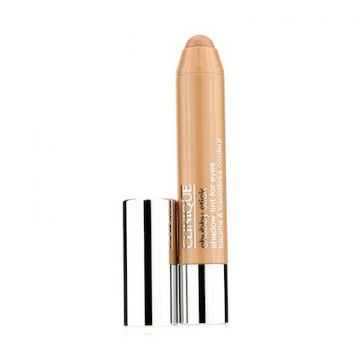 Clinique Chubby Stick Shadow Tint for Eyes - 01 Bountiful Beige - MB