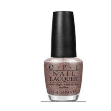 OPI Nail Lacquer Ce-less-tial Is More- HRG46