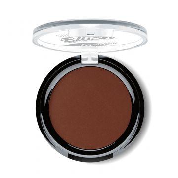 Amelia Silky Touch Blusher - C106 Bronze