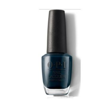 OPI Nail Lacquer CIA Color Is Awesome - NLW53