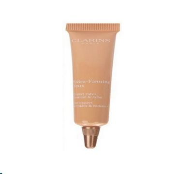 Clarins Extra Firming Yeux Eye Expert Wrinkles and Radiance - 3ml - MB
