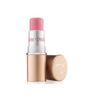 Jane Iredale Cream Blush - Touch Clarity