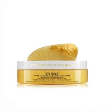 Peter Thomas Roth  24k Gold Pure Luxury Cleansing Butter 150ml - 10-01-008