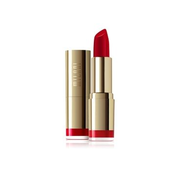 Milani Color Statement Lipstick 07 Best Red