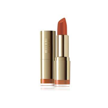 Milani Color Statement Lipstick 31 Bronze Beauty