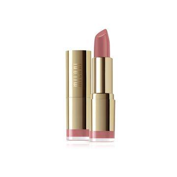Milani Color Statement Lipstick 42 Rose Femme