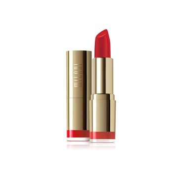 Milani Color Statement Lipstick 08 Ruby Valentine