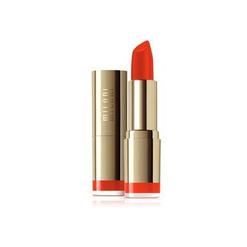 Milani Color Statement Matte Lipstick 66 Matte Passion