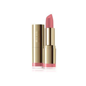 Milani Color Statement Matte Lipstick 78 Matte Delicate