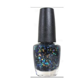 OPI Nail Lacquer Comet in the Sky - HRF17