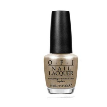 OPI Nail Lacquer Comet Closer 15ml - HRG42