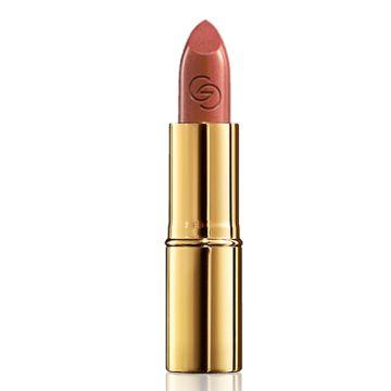 Oriflame Giordani Gold Iconic Lipstick SPF 15 - Copper Shine