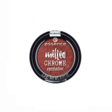 Essence Melted Chrome Eyeshadow - Copper Me (06) - US