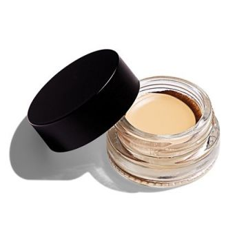 Makeup Revolution Pro Eye Elements - Core - j4g