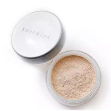 Coverfx Perfect Setting Powder - 1g - MB