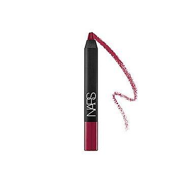 Nars Velvet Matte Lip Pencil - 2456 Damned