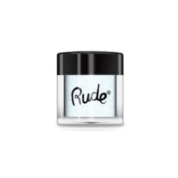 Rude You Glit Up My Life Glitter - 87956 Dazzle Me Baby