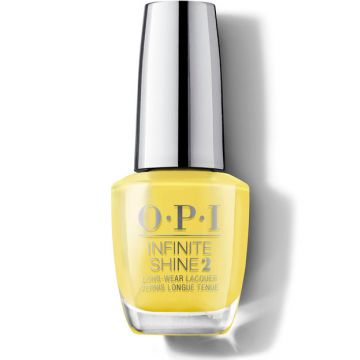 OPI Don't Tell a Sol Infinite Shine - 15ml - ISLM85