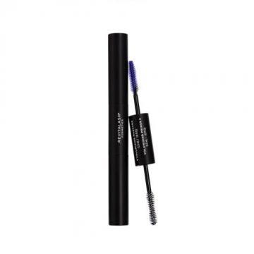 Revitalash Cosmetics Double-Ended Volume Set (Primer/Mascara) - 11ml/5.5ml - 4049