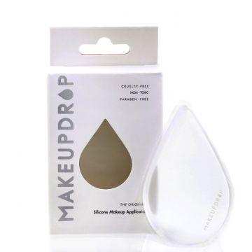 Makeup Drop Silicone Makeup Applicator - MB