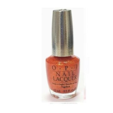 OPI Nail Lacquer DS Treasure - NLDS034