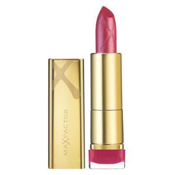 Max Factor Colour Elixir Lipstick - Dusky Rose