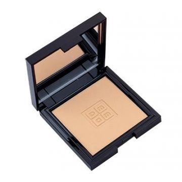 DMGM Even Complexion Compact Powder Early Tan 04