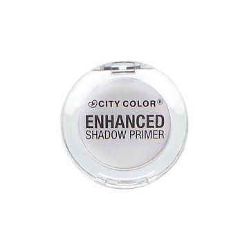 City Color Enhanced Shadow Primer - BB