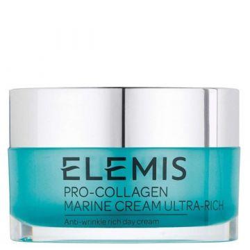 Elemis Pro-Collagen Marine Cream Ultra Rich 50 Ml R - 194