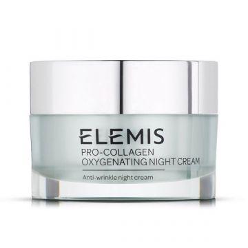 Elemis Pro-Collagen Oxygenating Night Cream 50 Ml R - 274