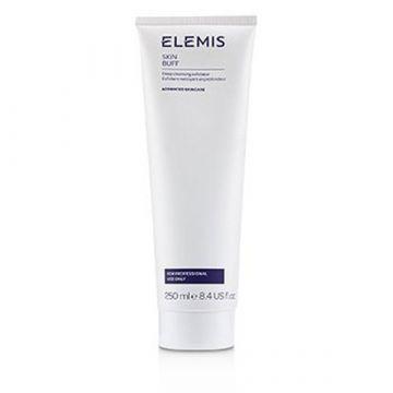 Elemis Skin Buff 250ml P - 1255