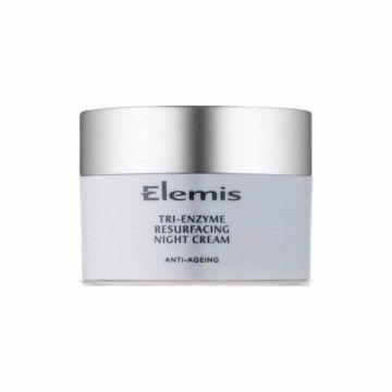 Elemis Tri-enzyme Resurfacing Night Cream 50 Ml R - 712