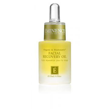 Eminence Facial Recovery Oil - 0.5oz - 5110