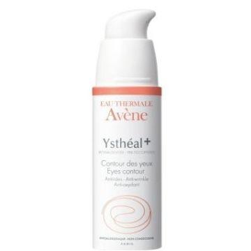 Avene Ystheal Eye Creme - 15ml