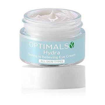 Oriflame Hydra Seeing Is Believing Eye Cream 15ml - 32464