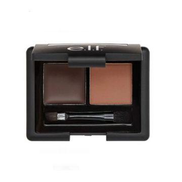 Elf Eyebrow Kit Dark - Elf-81303