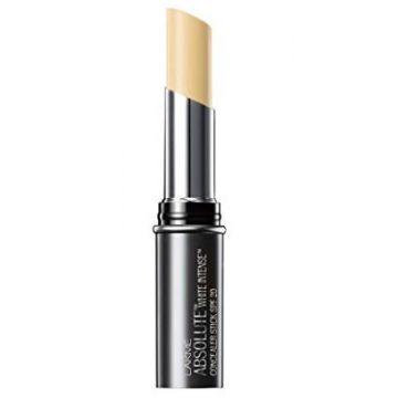 Lakme Absolute White Concealer Stick - - Fair - 3.6ml