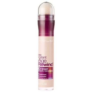 Maybelline Instant Age Rewind Eraser Treatment - 110 Fair - 1516 - 41554259247