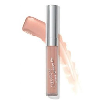 Colourpop Ultra Glossy Lip - Fairy Floss Tinted - US