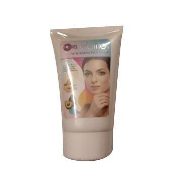Fars Delite Whitening Face Wash