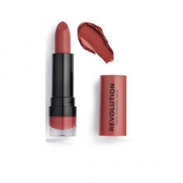 Makeup Revolution Fling 125 Matte Lipstick