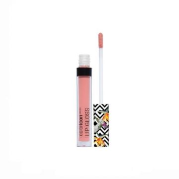 Wet n WIld Coloricon Lip Gloss - 36246 Fly Gal - US