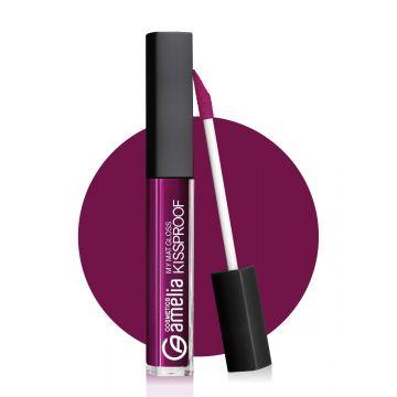 Amelia Kiss Proof Lipgloss - G08 Fantastic