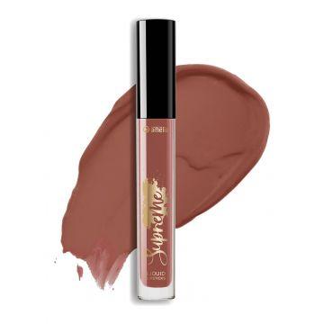 Amelia Supreme Liquid Lipstick - G19 Just You