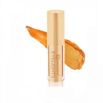BH Cosmetics Eyelights Waterproof Eye Color - Gal Pal - US