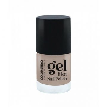 Color Studio Gel Like Nail Polish -  05 Dune